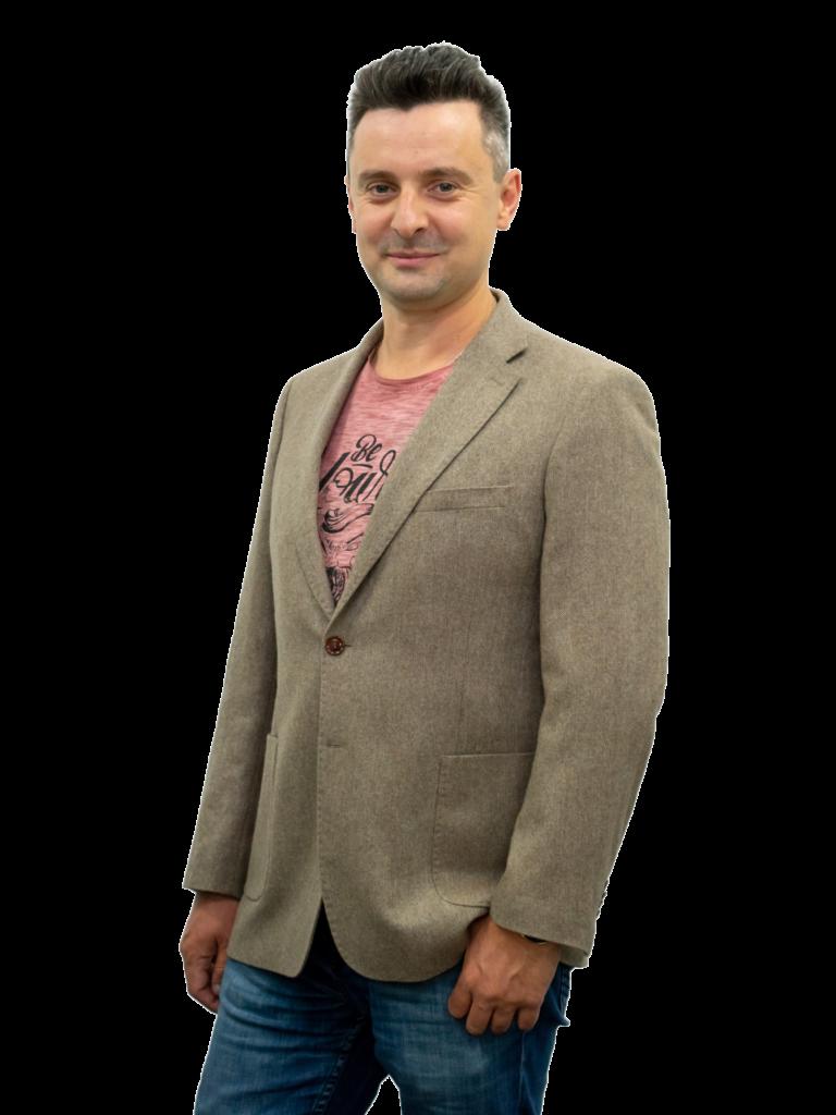 Андрей Ямалеев