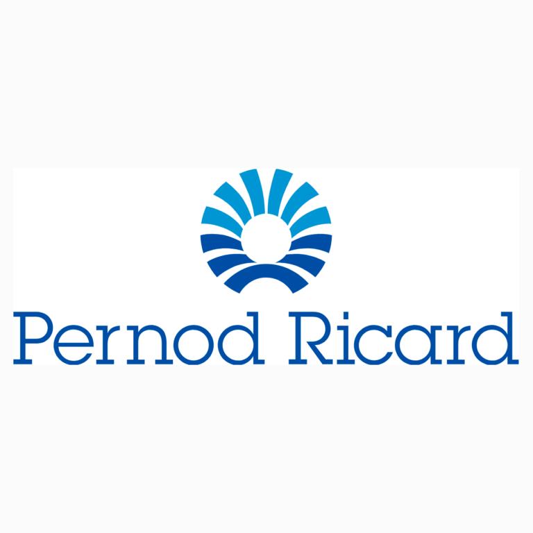 PERNOD RICARD ROUSS