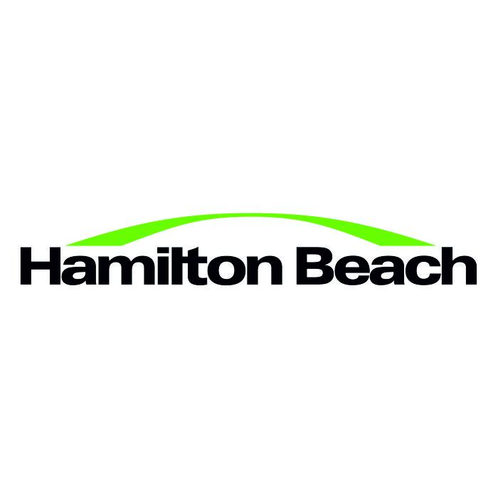 HAMILTON BEACH (ХАМИЛЬТОН БИЧ)