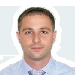 Мачугин Алексей